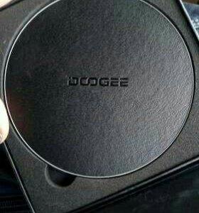 DOOGEE C2