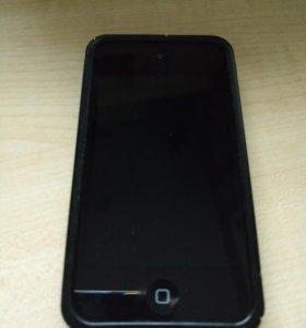 iPod touch (4-го поколения) 32gb