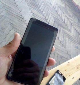 Xiaomi Redmi 4x Note