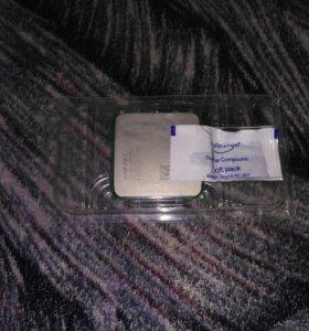 Процессор AMD FX-4300 AM3+