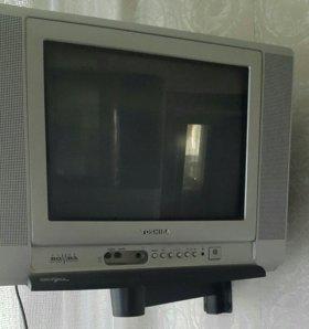 """Телевизор """"TOSHIBA"""""""