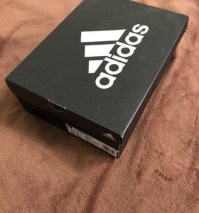Бутсы Adidas X TANGO 18.3 TF
