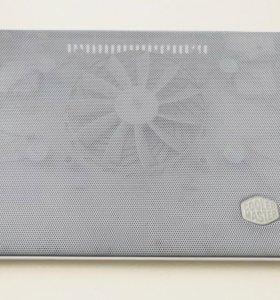Кулер для ноутбука диагональю 17