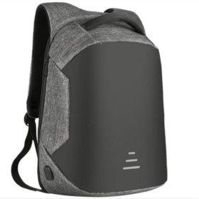 Рюкзак Anti-theft SWISSGEAR