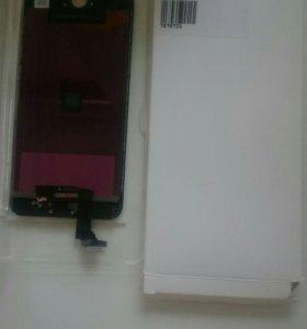 ЖК-экран с тачскрином для Айфон 6+