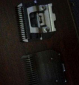 Нож к машинке для стрижки