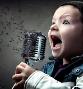 Специалист по вокалу