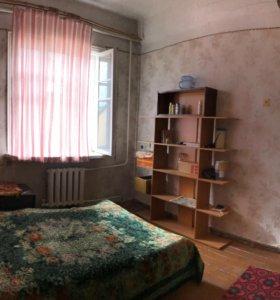 Комната, 24.8 м²