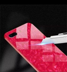 Чехол на Айфон 7 плюс