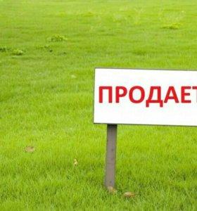 Участок, 10 сот., поселения (ижс)