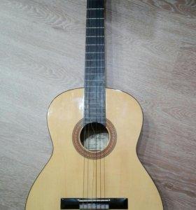 Гитара Hohner HC-06.Производство Германия