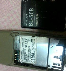 Продам телефон б/у раритет