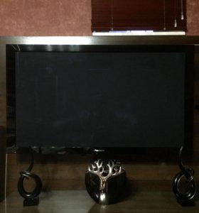 Pioneer телевизор