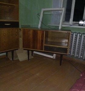 Мебель для дачи/сада