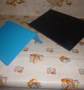 Подставки ikea под планшет и ноутбук