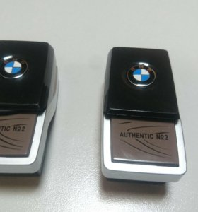 Ароматизатор BMW