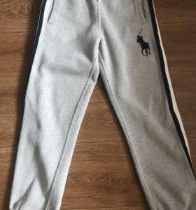 Спортивные брюки POLO