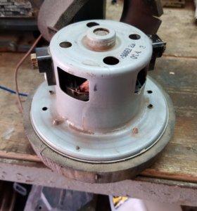 Электродвигатель пылесоса LGV-5155HTV shark 1450Вт
