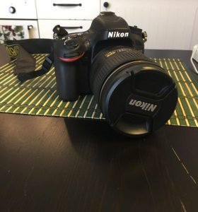 Nikon d610 ТОРГ