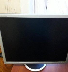 Монитор 20 дюймов SAMSUNG SyncMaster 203B