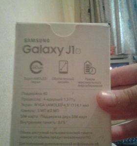 Продаю или меняю телефон самсунг jl6.