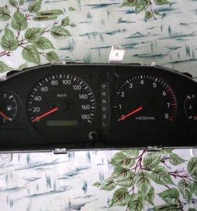 Приборная панель Toyota AT212 22868