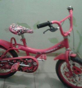 Велосепед