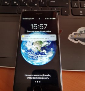 IPhone 6 64gb (торг уместен)