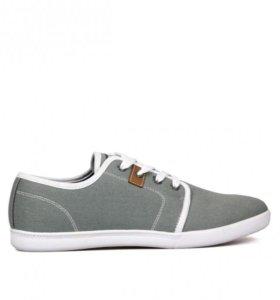 Американская обувь Standard low