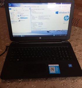 HP RTL 8188EE