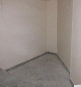 Продажа, помещение свободного назначения, 7.7 м²
