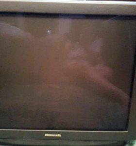 Tелевизор Panasonic Colour TV TC-29GF10V