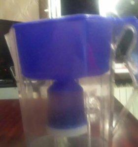Фильтр для чистки воды