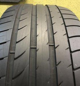 Dunlop SP Sport Maxx GT MO 265/45/20 1шт