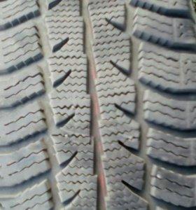 Шины на 14 зима