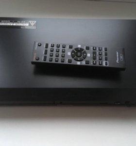 DVD-плеер Pioneer DV-120