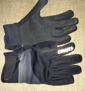 Перчатки Craft Power Thermo