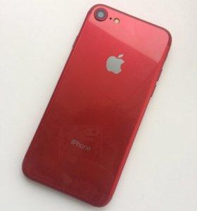 Айфон 8 256 Гбайт РЕПЛИКА