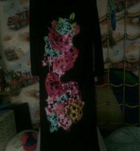 Платье bpc,