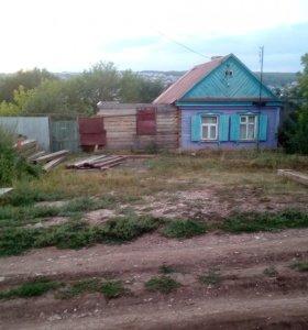 Дом, 25 м²