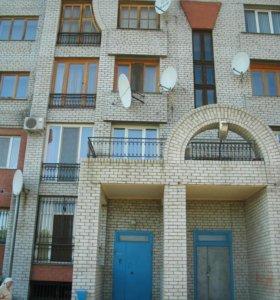 Аренда, другая коммерческая недвижимость, 200 м²