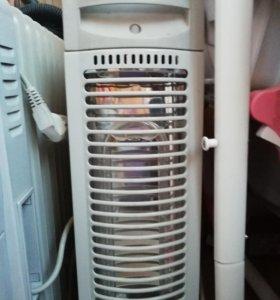 Продам радиатор нагреватель куплена за 7000 продаю
