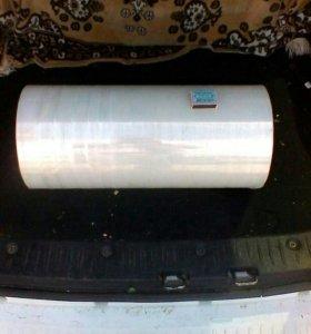 Стрейч пленка.Ширина 50 см.,вес 18 кг.