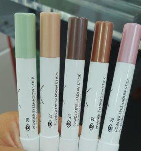 Тени карандаш