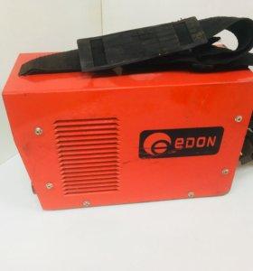 Сварочный Аппарат Edon MMA-257
