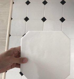 Керамическая плитка Equipe