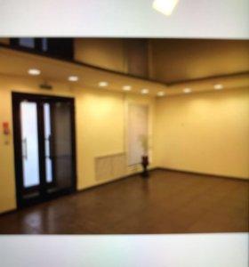 Аренда, помещение свободного назначения, 85 м²
