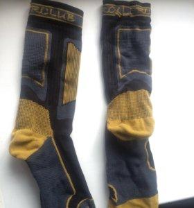 Носки для роликов новые