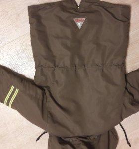 Куртка демисезон ( костюм)