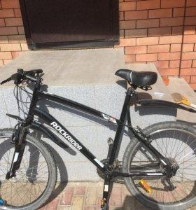 Велосипед B'tvin Rockrider 5.2